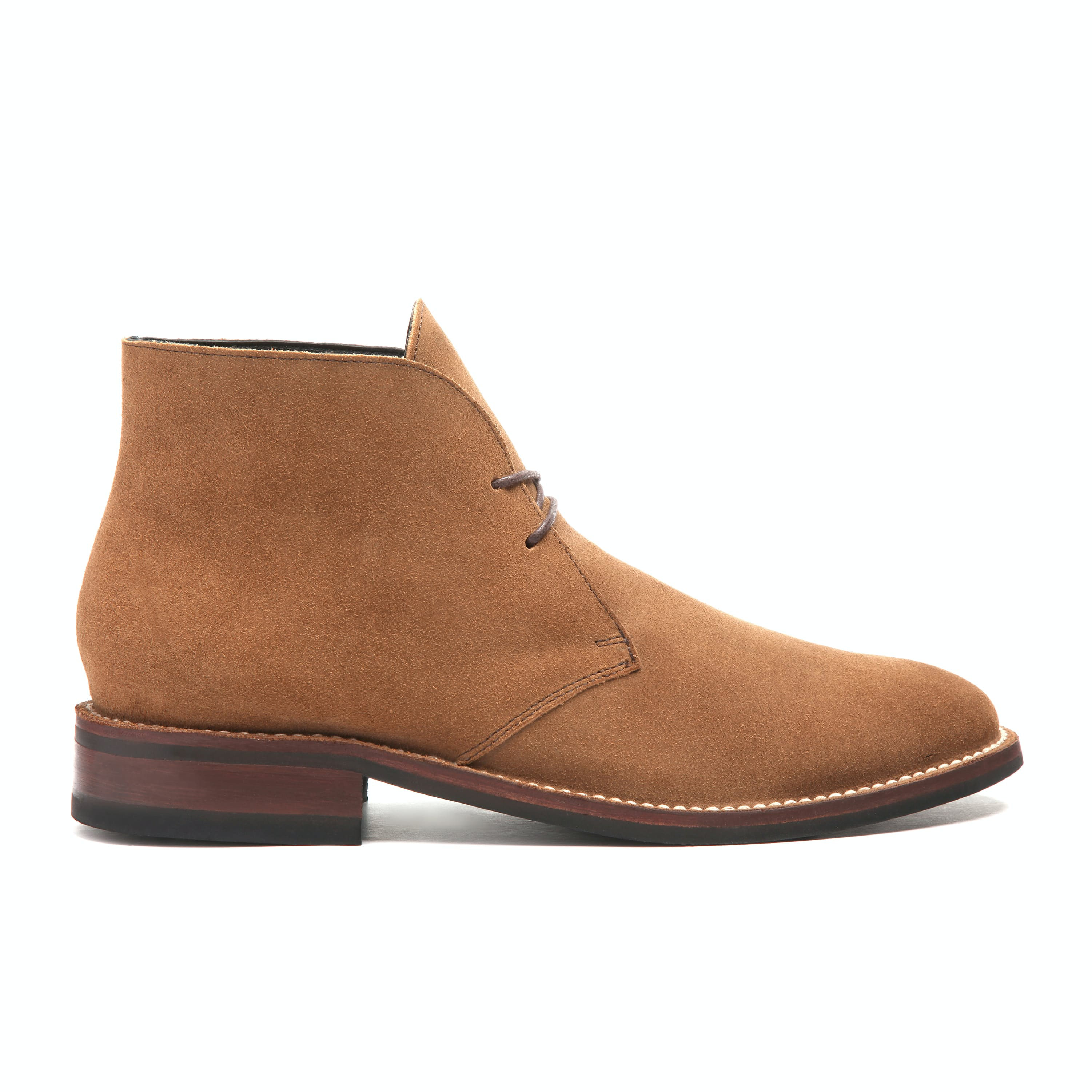 Ifjo7kxnmm thursday boot company scout chukka 0 original