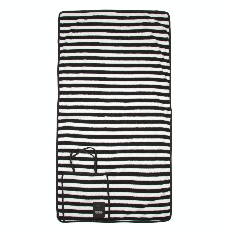 Ifj7ogipen finisterre beach towel 0 original