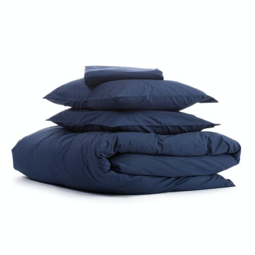 fs7frdti0l parachute percale venice bedding set queen 0 original - Parachute Bedding