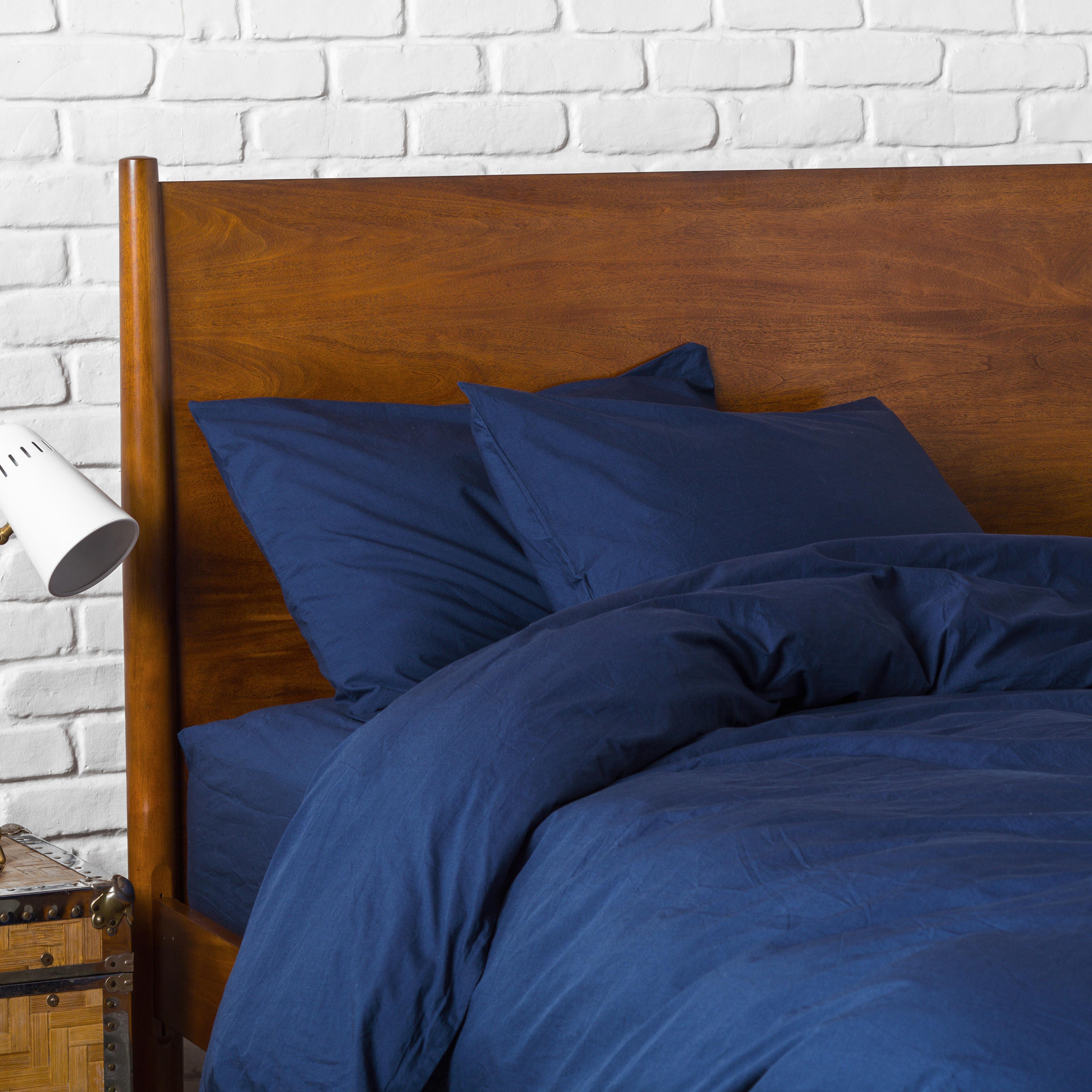 bed sheet set queen