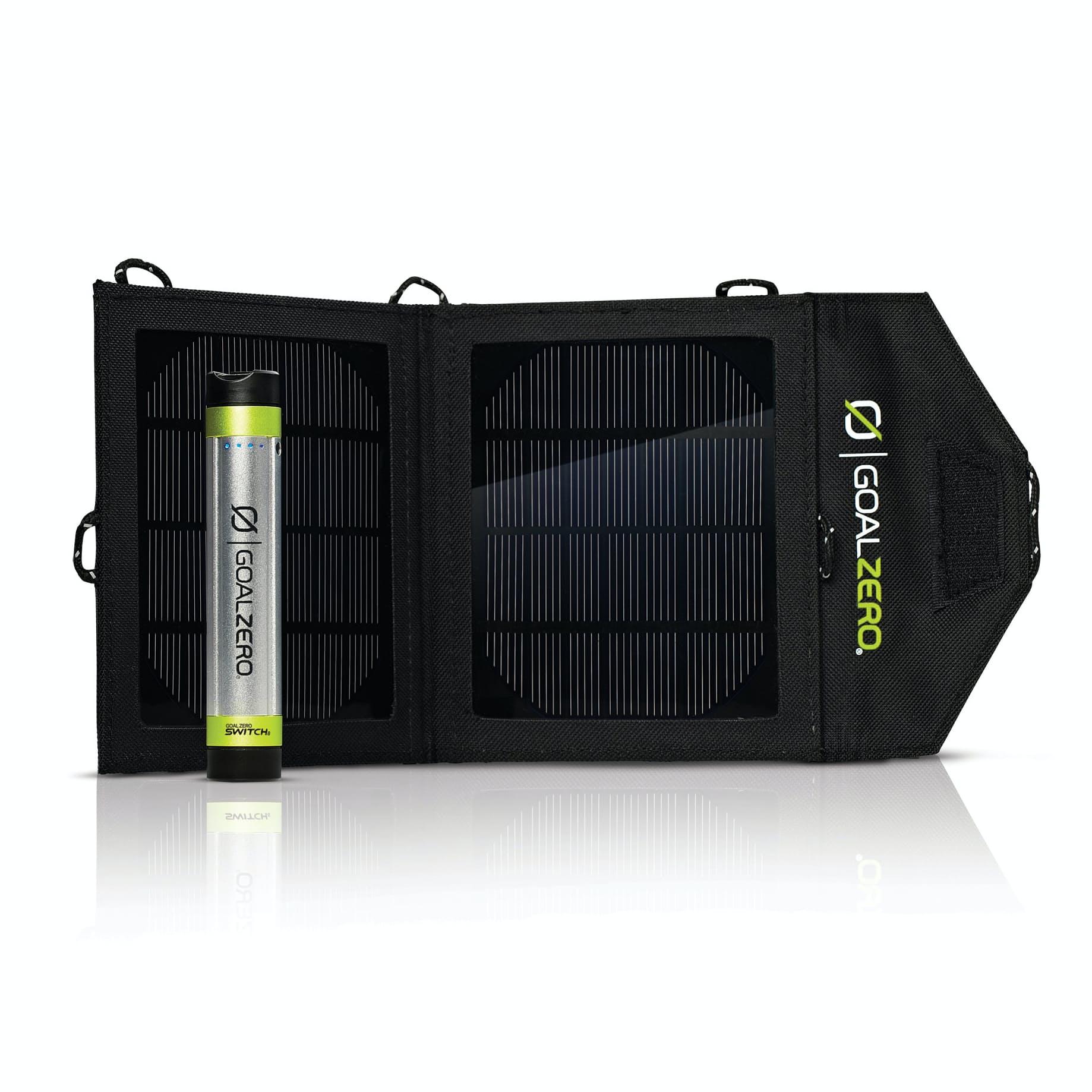 Leqjfr6kng goal zero switch 10 micro solar recharging kit 0 original
