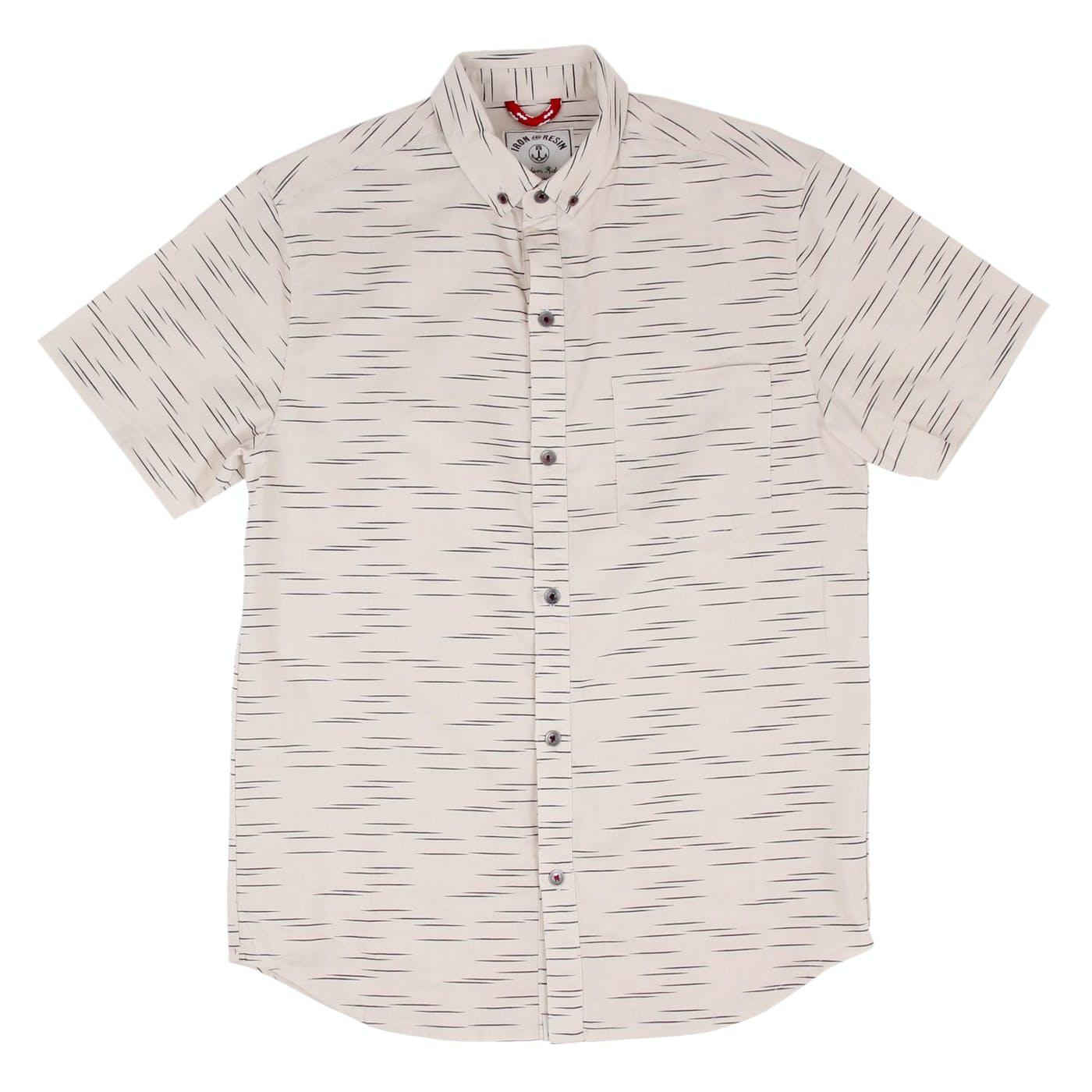 1zi05hbubk iron and resin linear shirt 0 original