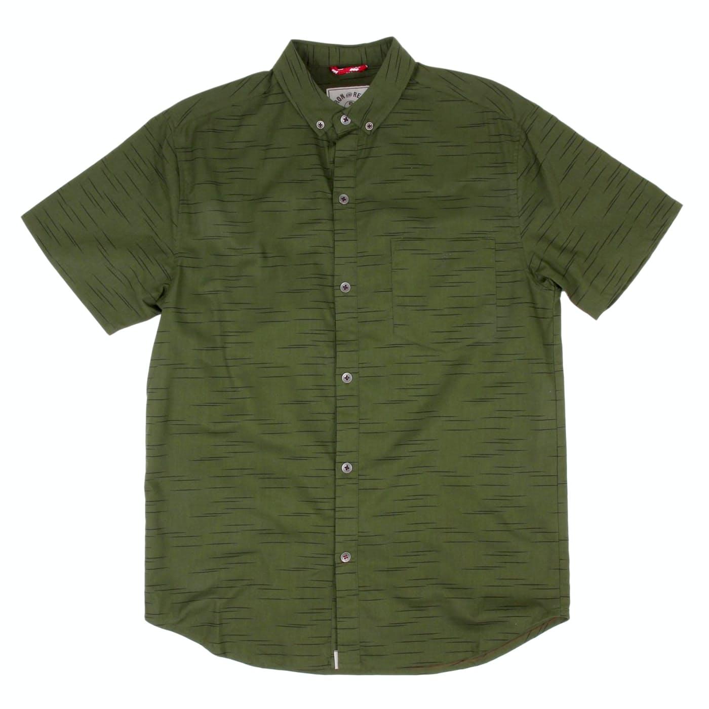 7bnnowrlz6 iron and resin linear shirt 0 original