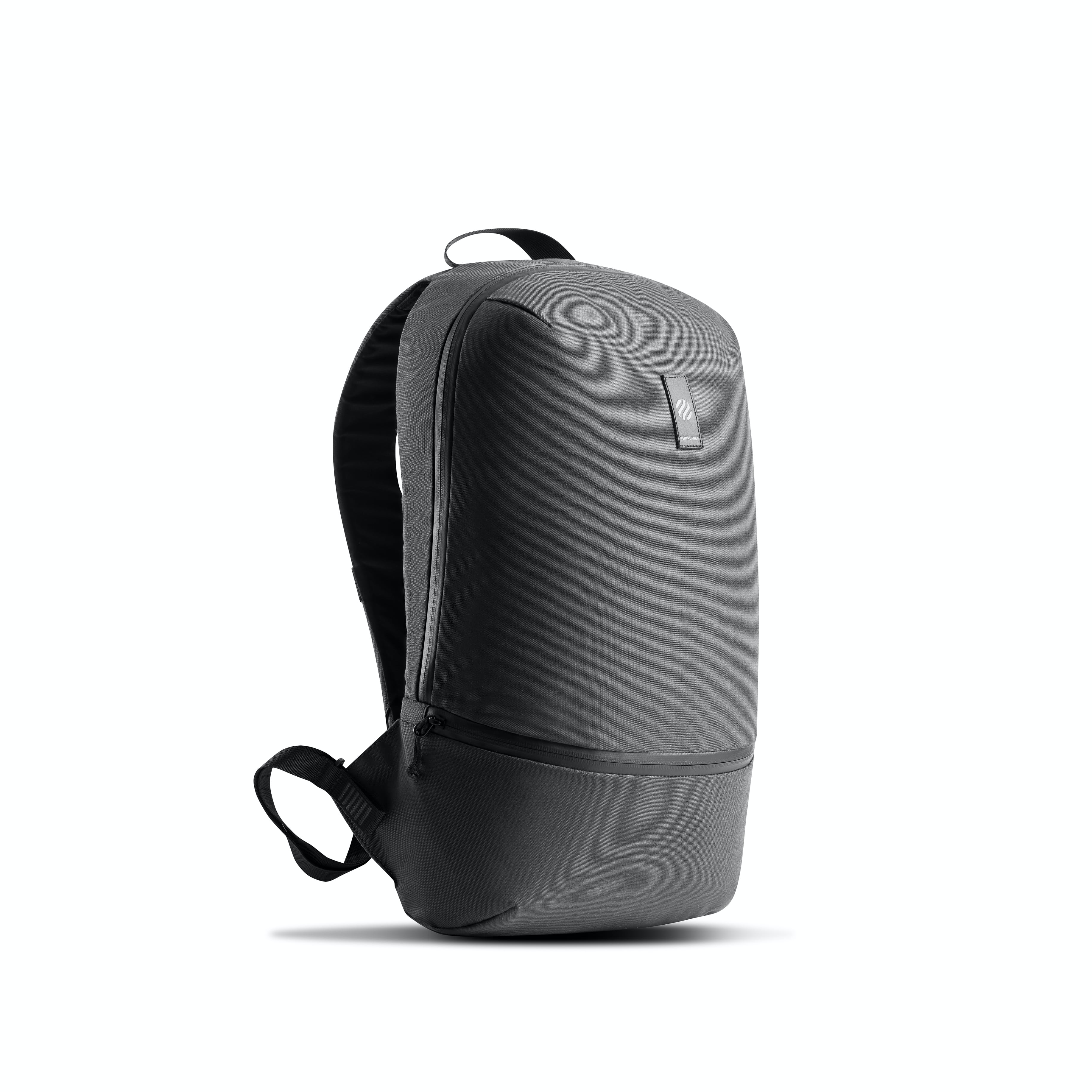 Wh8ax88khw heimplanet monolith minimal pack 18l 0 original