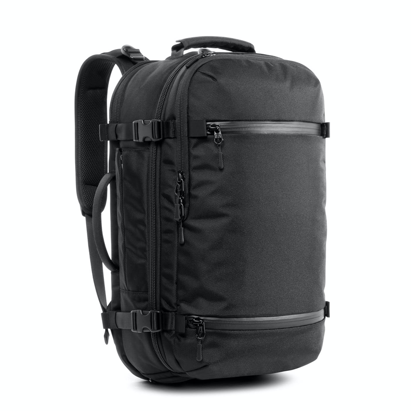 Ragyhc63lz aer travel pack 0 original