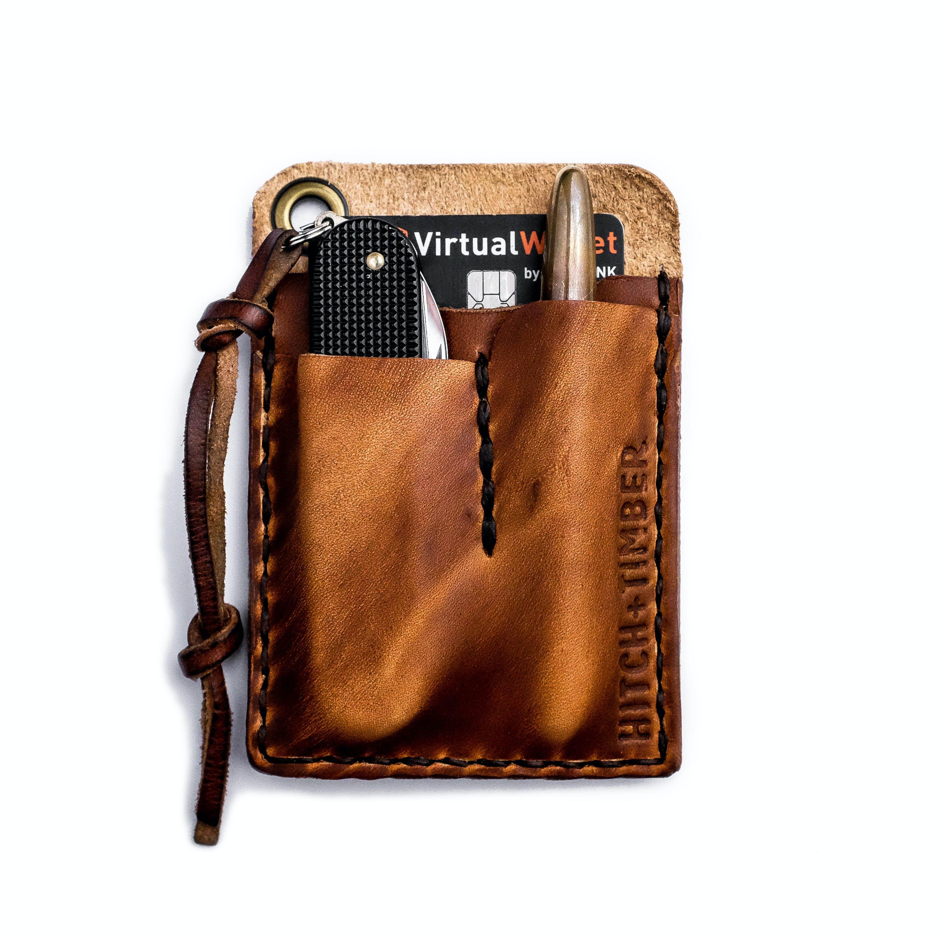 Iuydx2b4cd hitch timber card caddy wallet 0 original