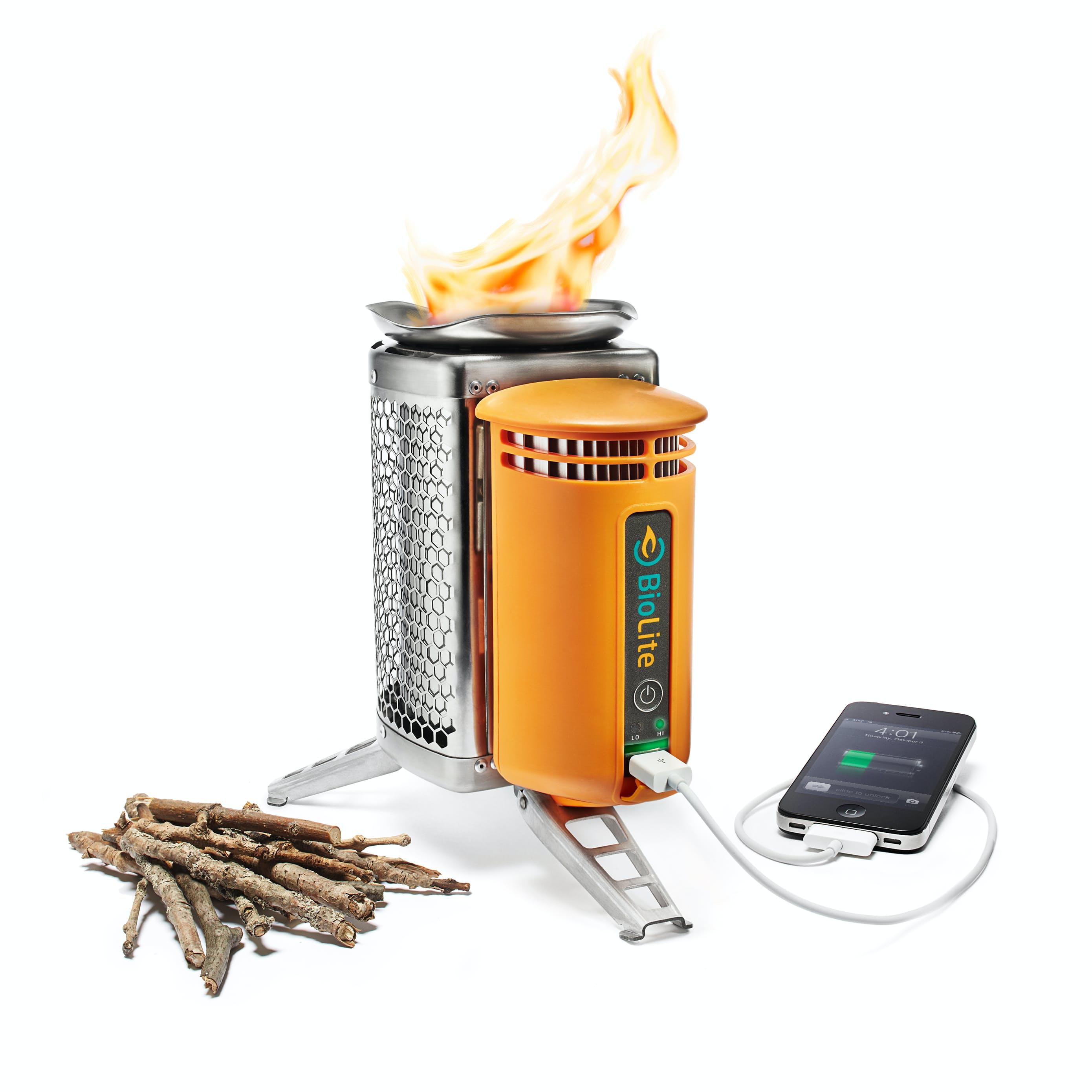 6eadkulbmj biolite camp stove 0 original