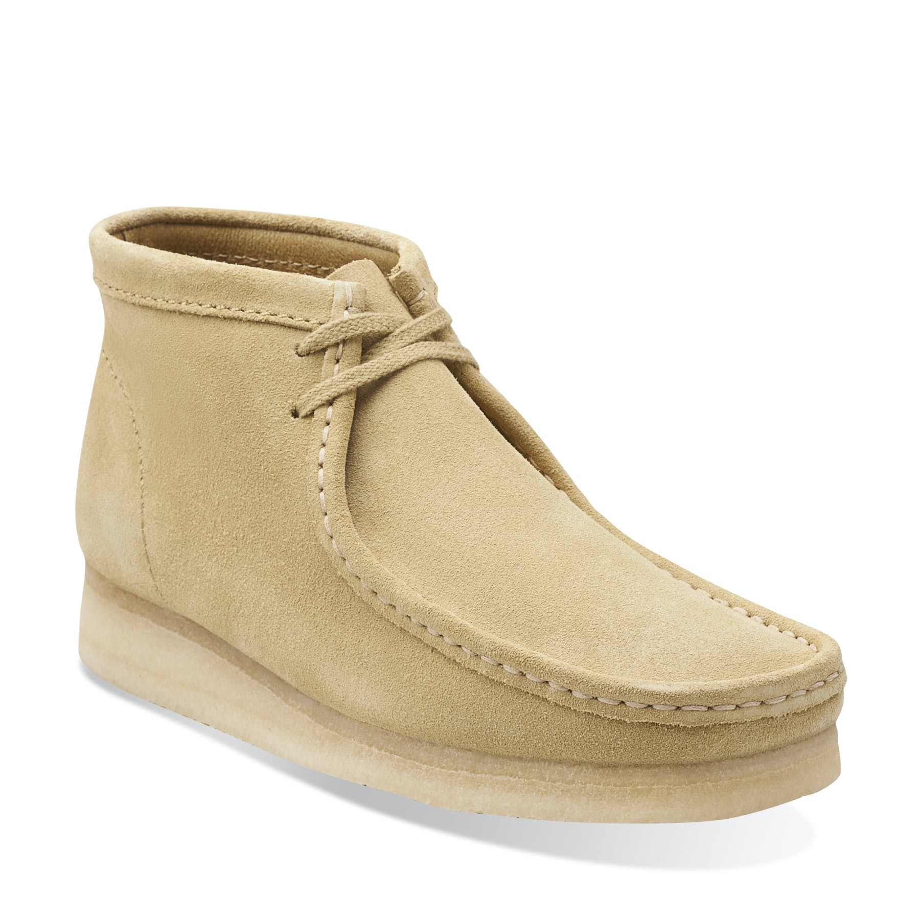 Qfw1neqs6o clarks wallabee boot 0 original