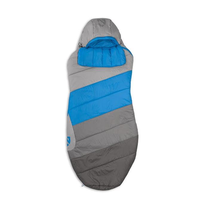 Fnytw7fqil nemo equipment verve sleeping bag reg 20deg 0 original