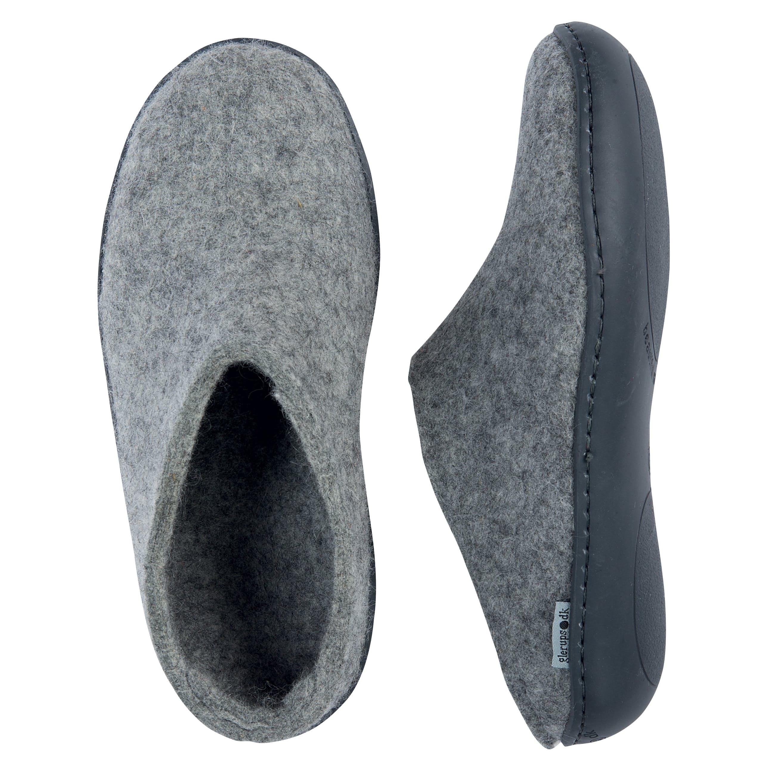 Wzi561g0qu glerups the slip on rubber sole 0 original
