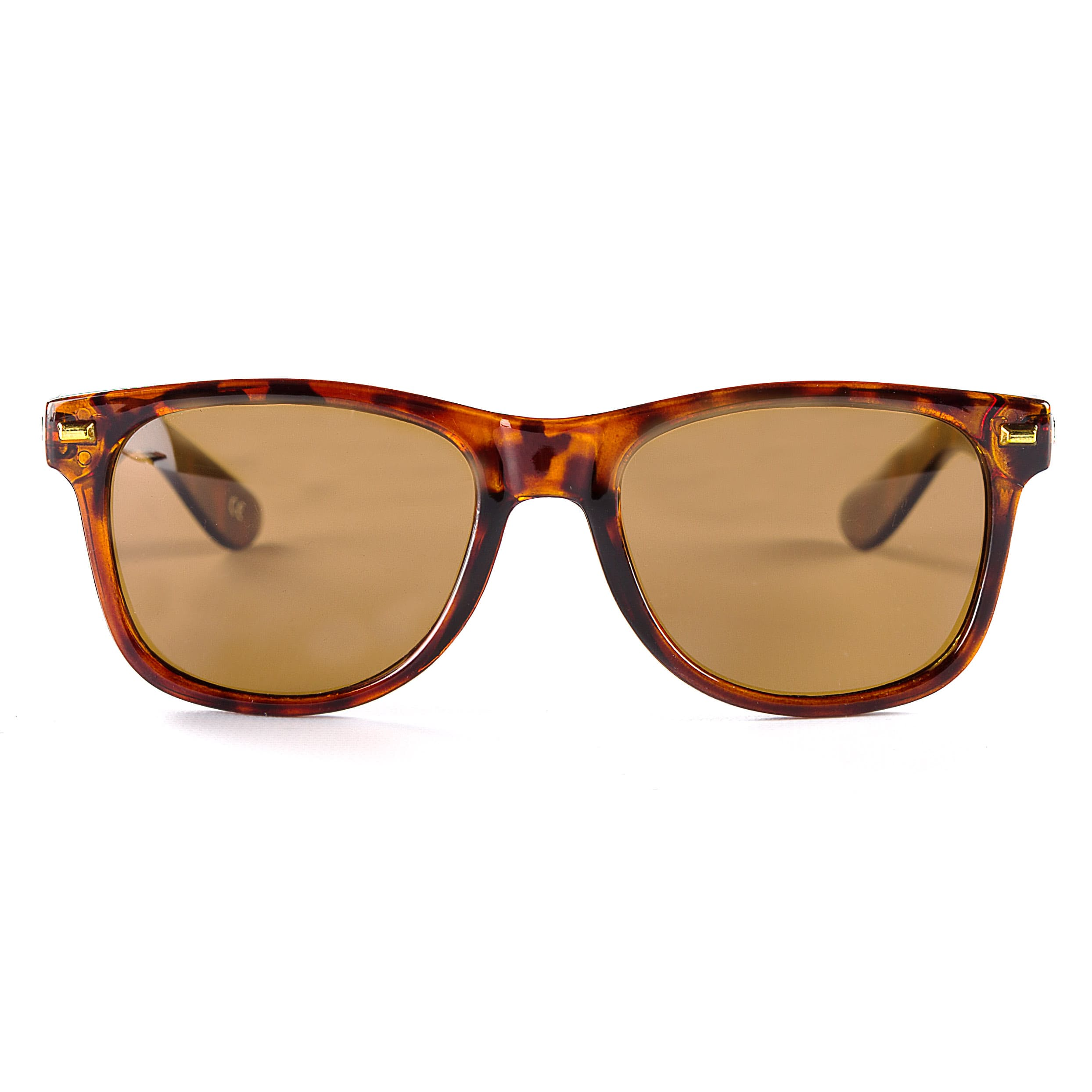 Emvnxitx1d knockaround fort knocks polarized sunglasses 0 original