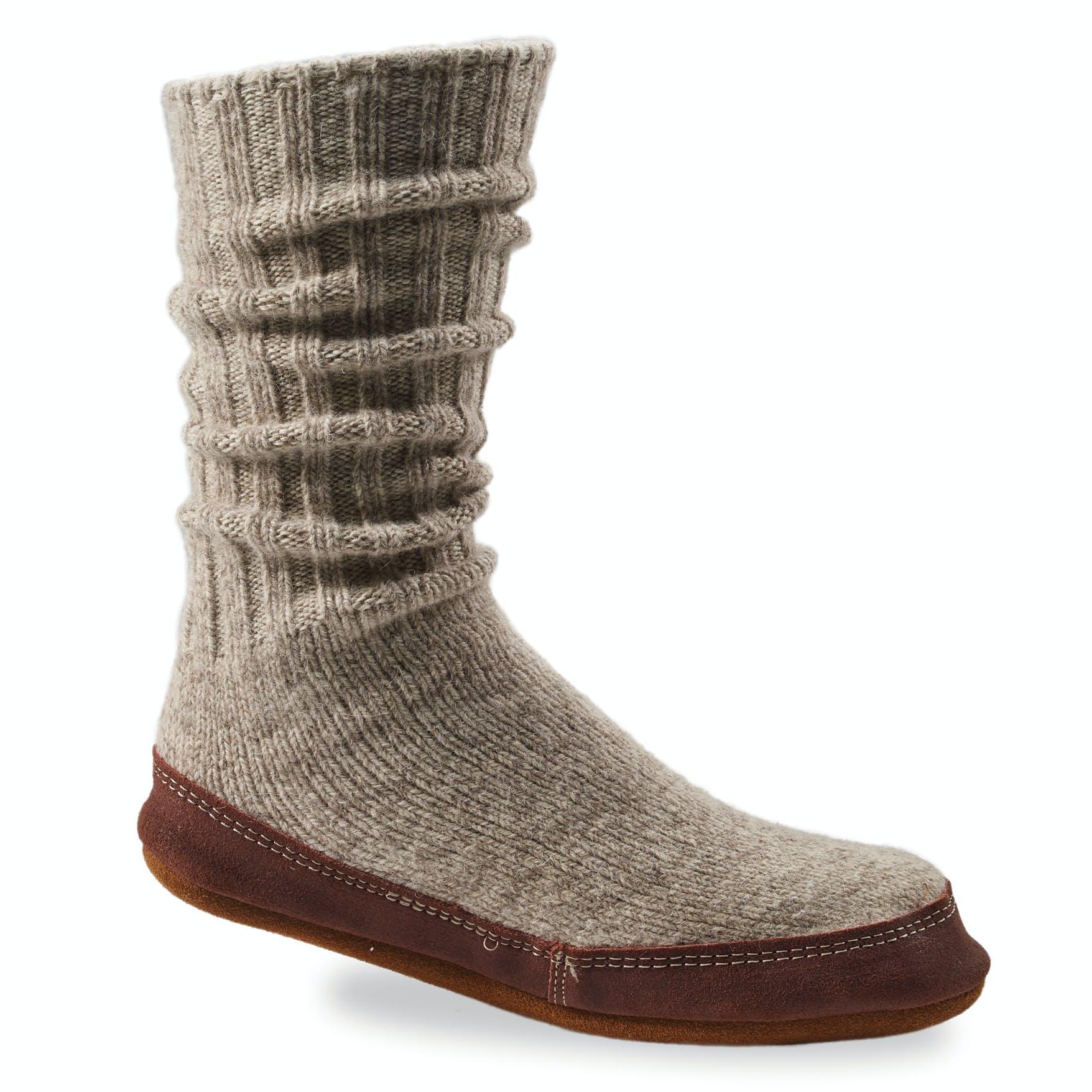Ayahvdjwj7 acorn astronaut slippers 0 original