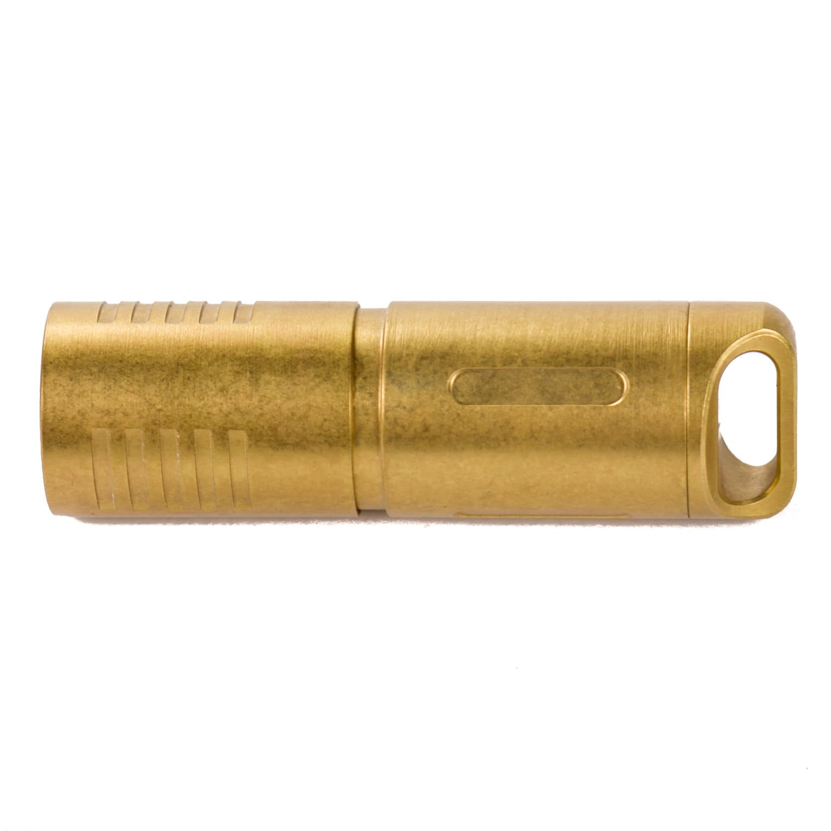 vCBfUWpE8M_mecarmy_brass_edc_flashlight_