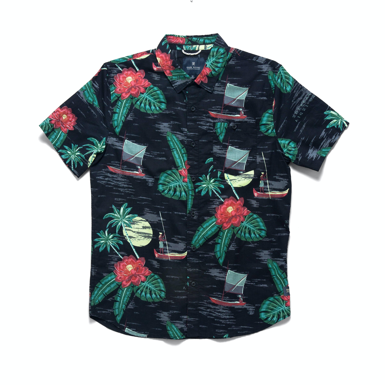 P7y1hvvpr8 roark revival rites of passage shirt 0 original