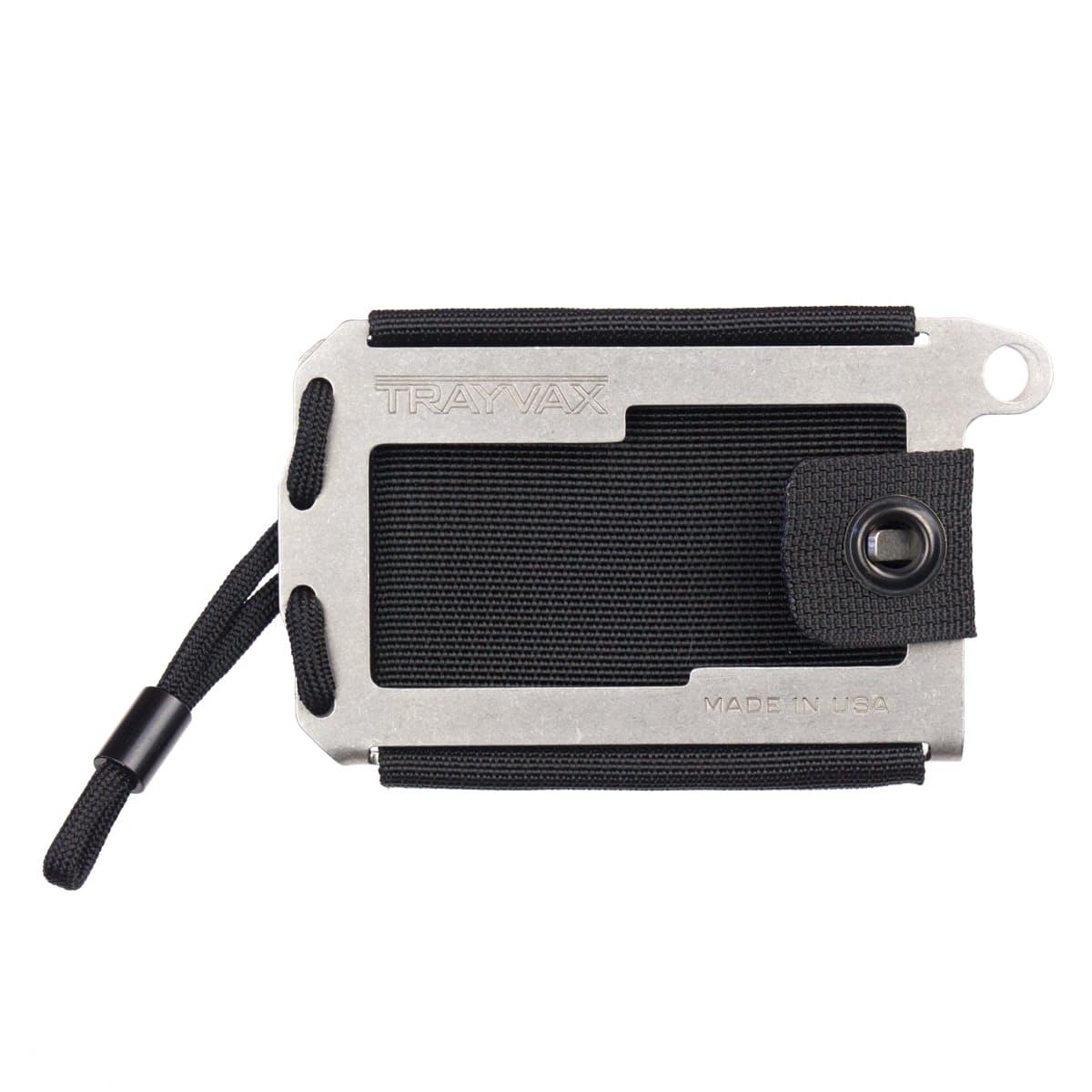 5hocxhtjbj trayvax axis wallet 0 original