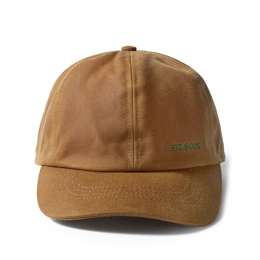 Qzjf8r6g1i filson insulated tin cloth cap 0 original