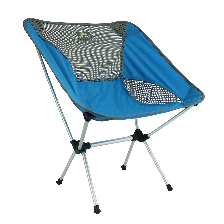Kawartha Outdoor Camp Chair