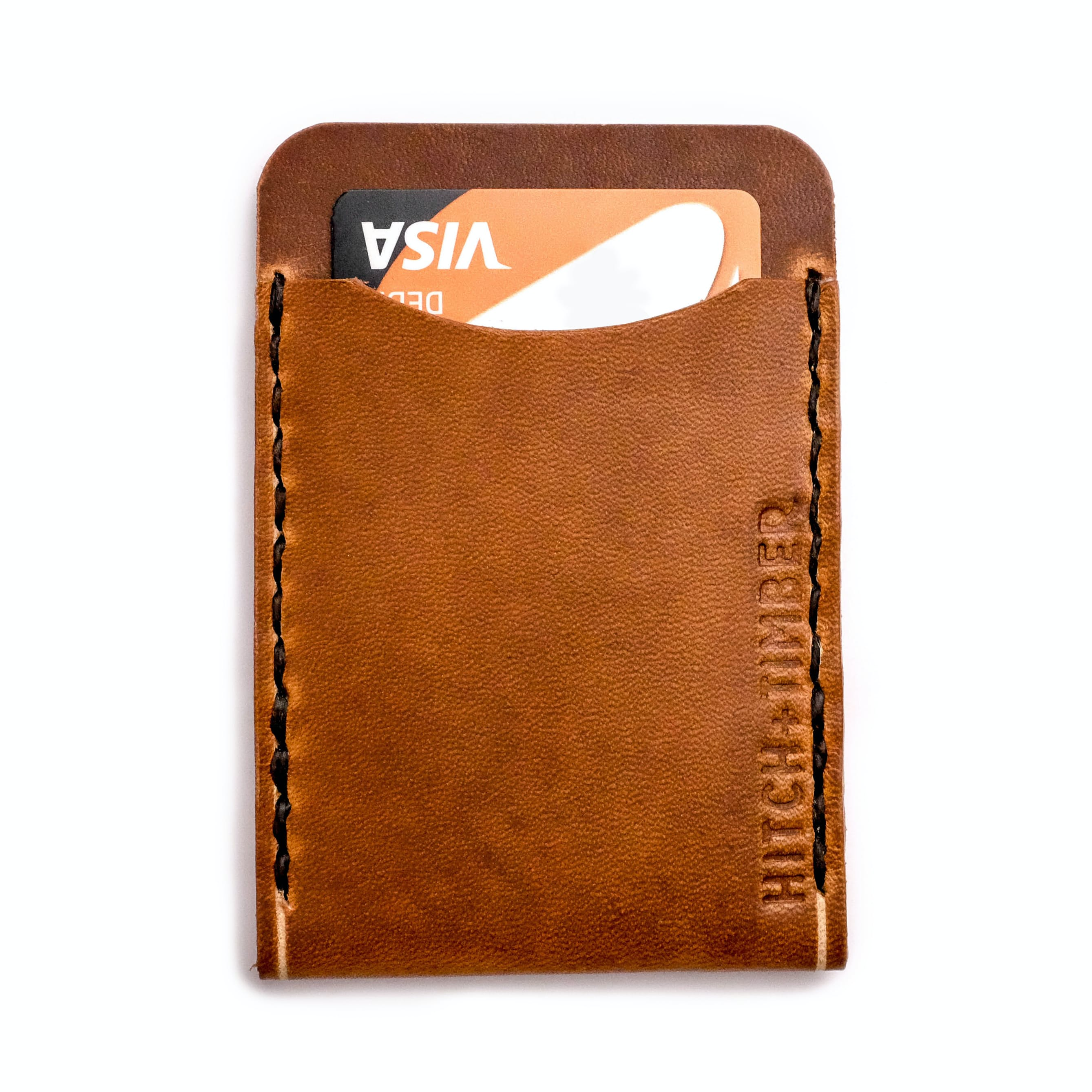 Oy7l06wuio hitch timber flat jacket wallet 0 original