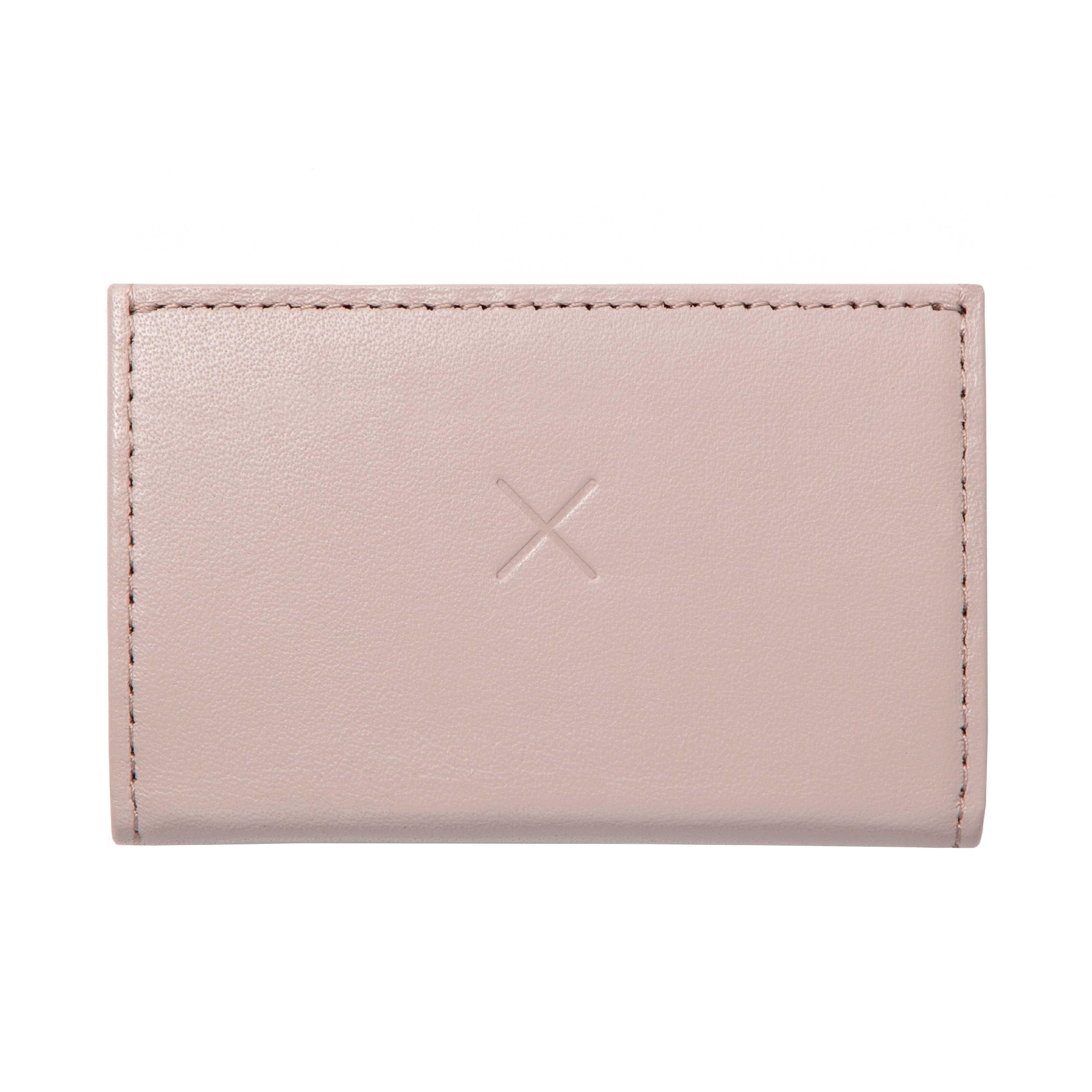 4yinnyrot6 supr good co slim 2 wallet 0 original