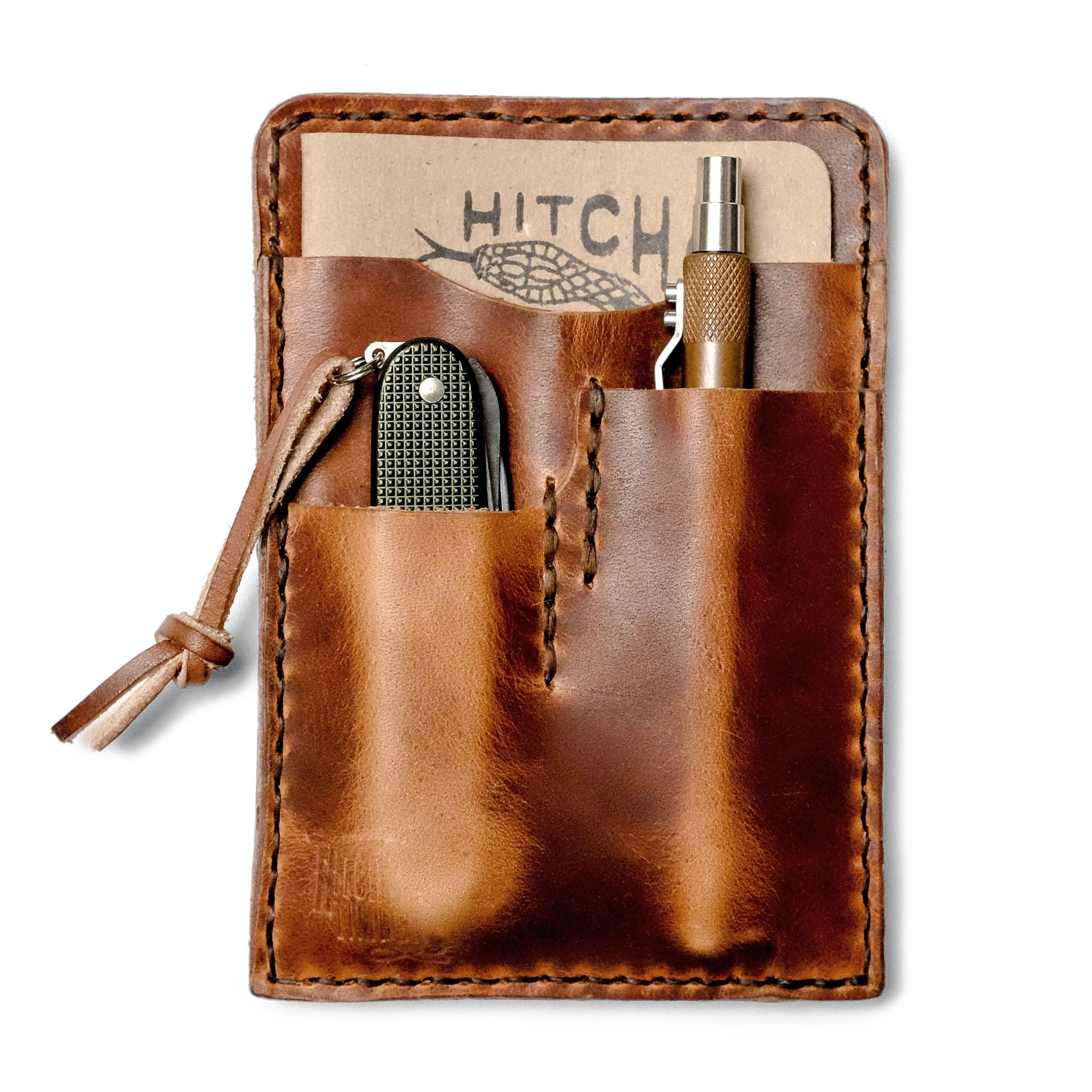 Fviqodfjem hitch timber notes caddy 2.0 wallet 0 original