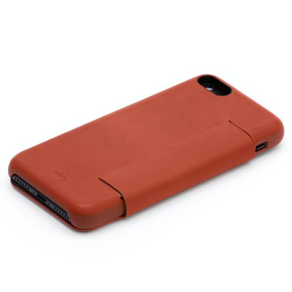 uk availability cf6f9 1cf93 The Phone Wallet - iPhone 7