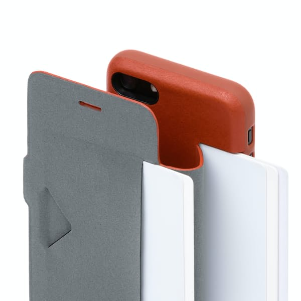74848cf817 The Phone Wallet - iPhone 7