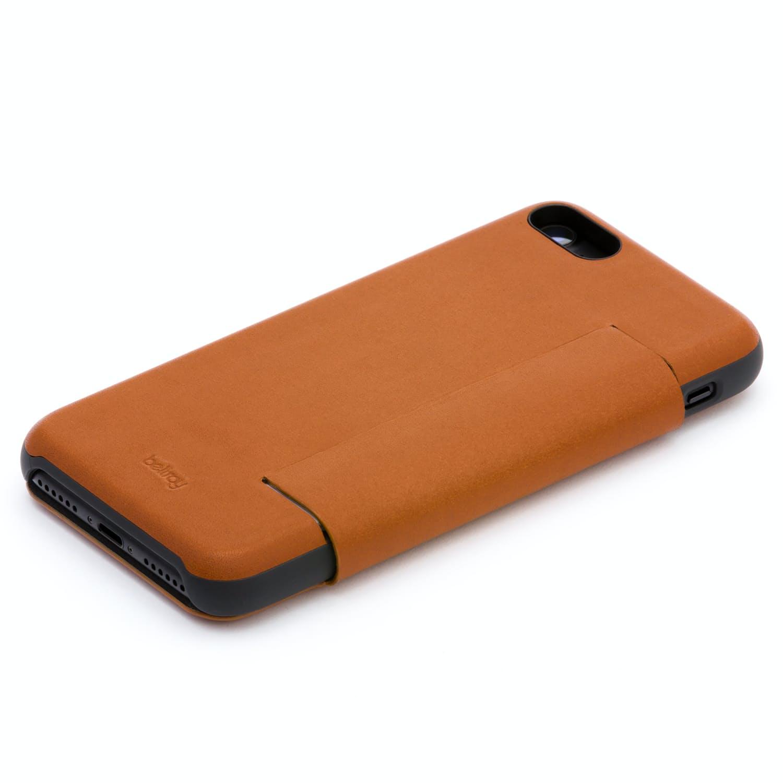 L4ebcdq924 bellroy phone wallet iphone 7 0 original