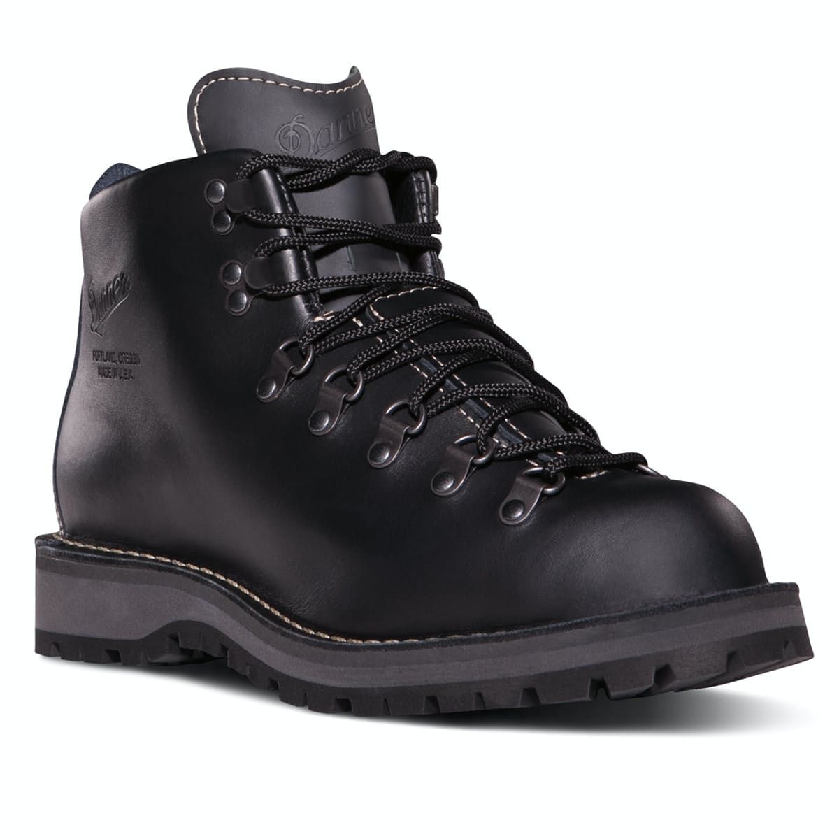 W5qycrlbgt danner mountain light 0 original