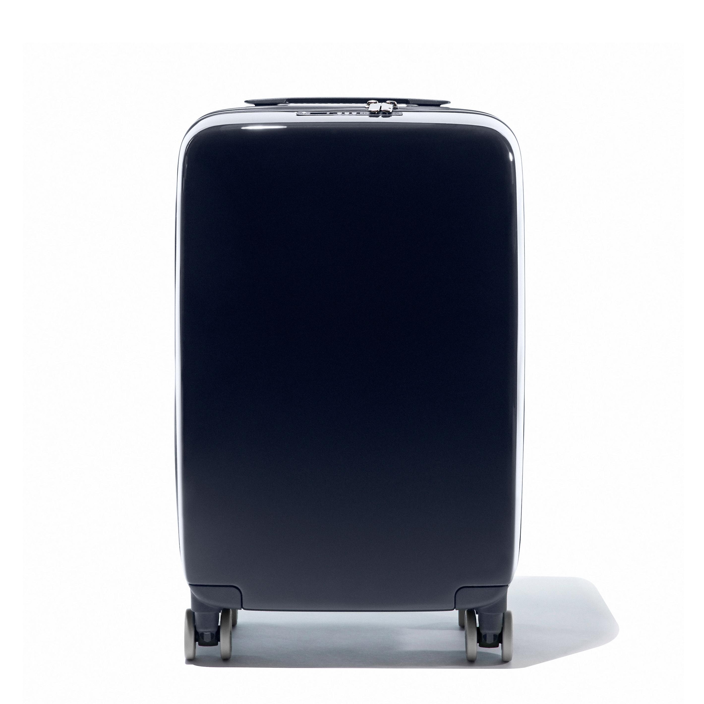 Shop Luggage Online | Huckberry