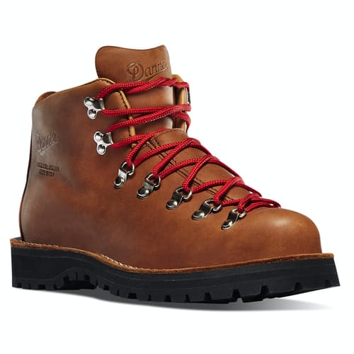 Danner Mountain Light Cascade Clovis Huckberry