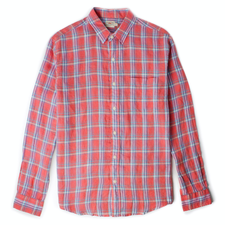 Gk7lhzpizl faherty brand ls ventura linen shirt 0 original