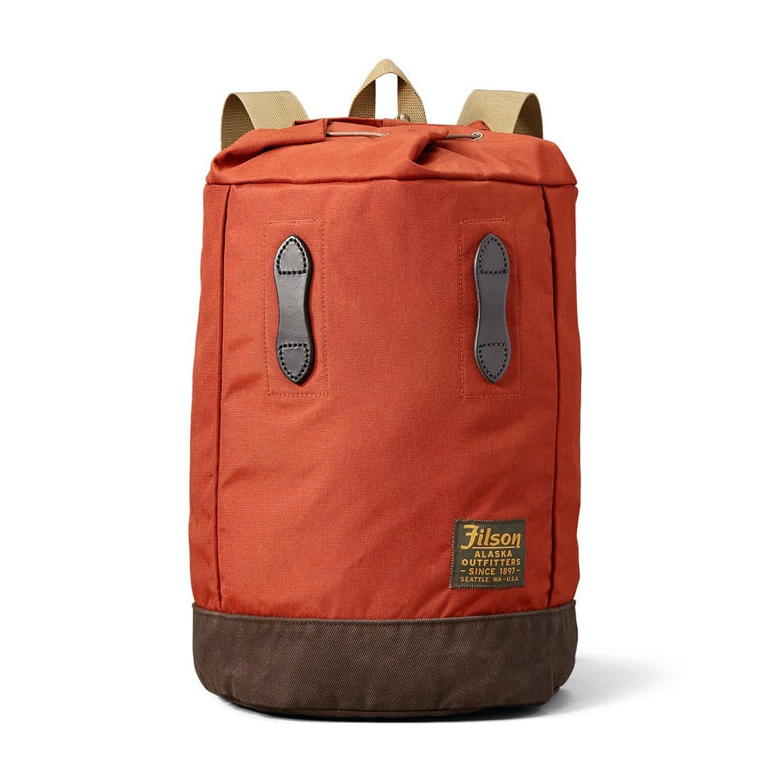 Lj9mmi9fqb filson day pack accessories 0 original