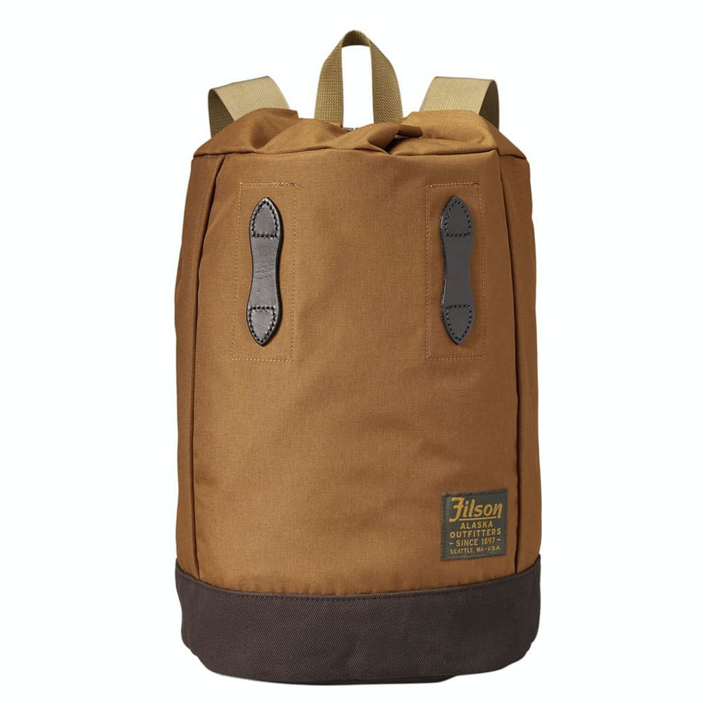 768tfvohen filson day pack 0 original