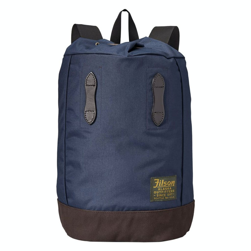 Hsugjeqyzy filson day pack 0 original