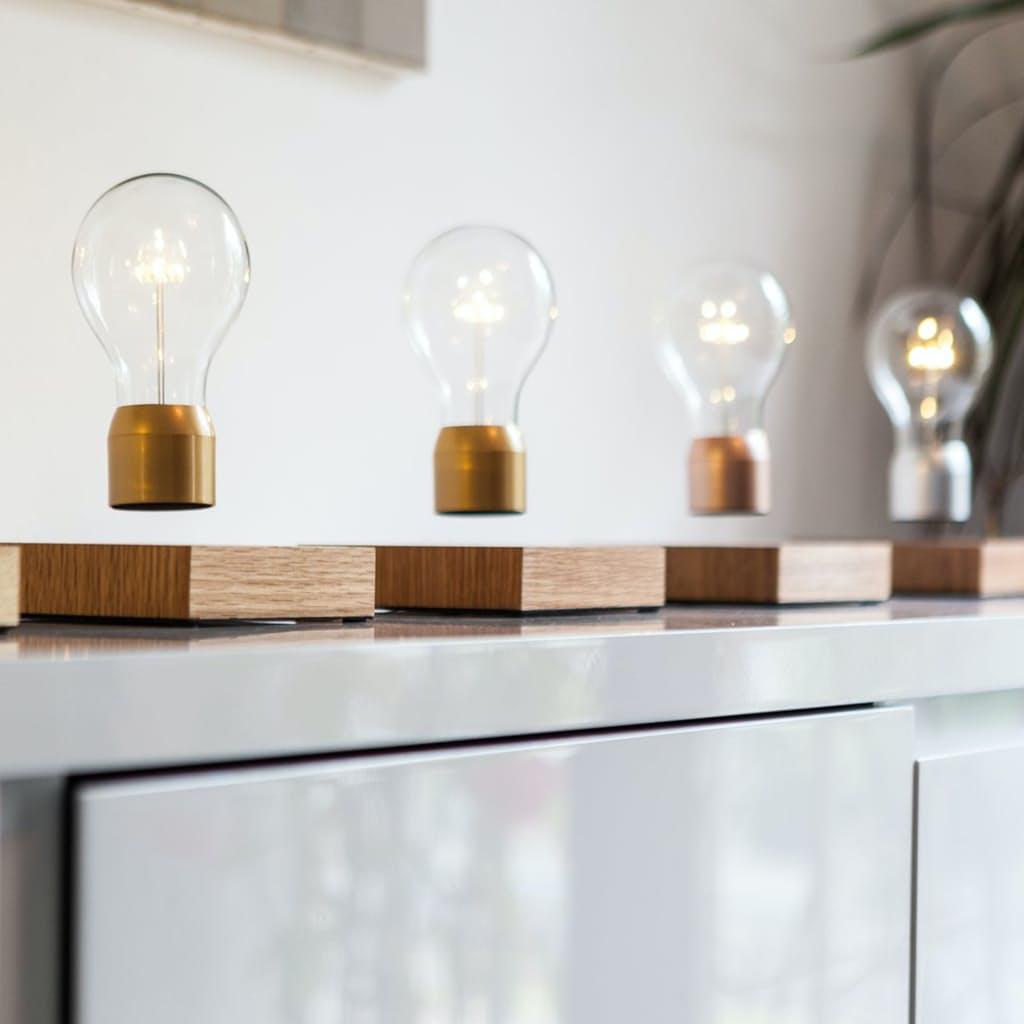 levitating furniture. levitating furniture light goldoak flmb intended idea