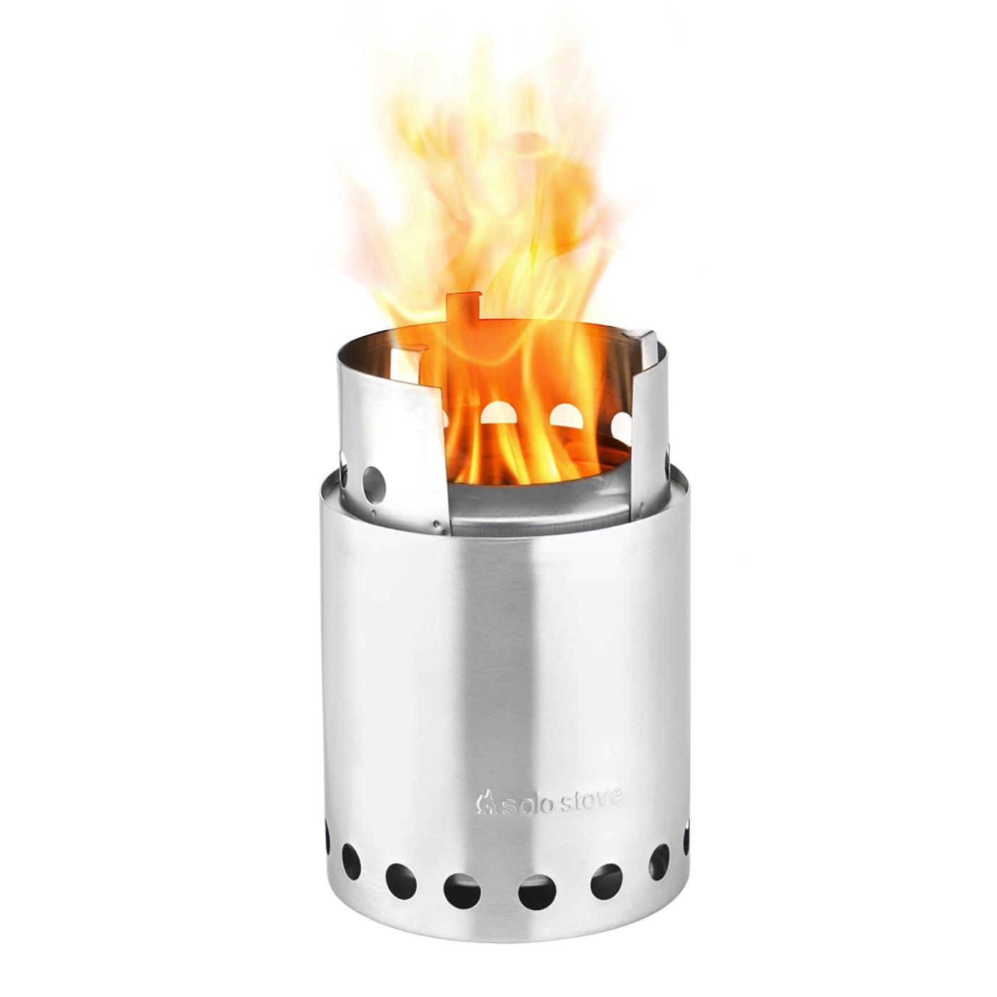 Bsyx8kilvx solo stove titan lightweight 2p stove 0 original