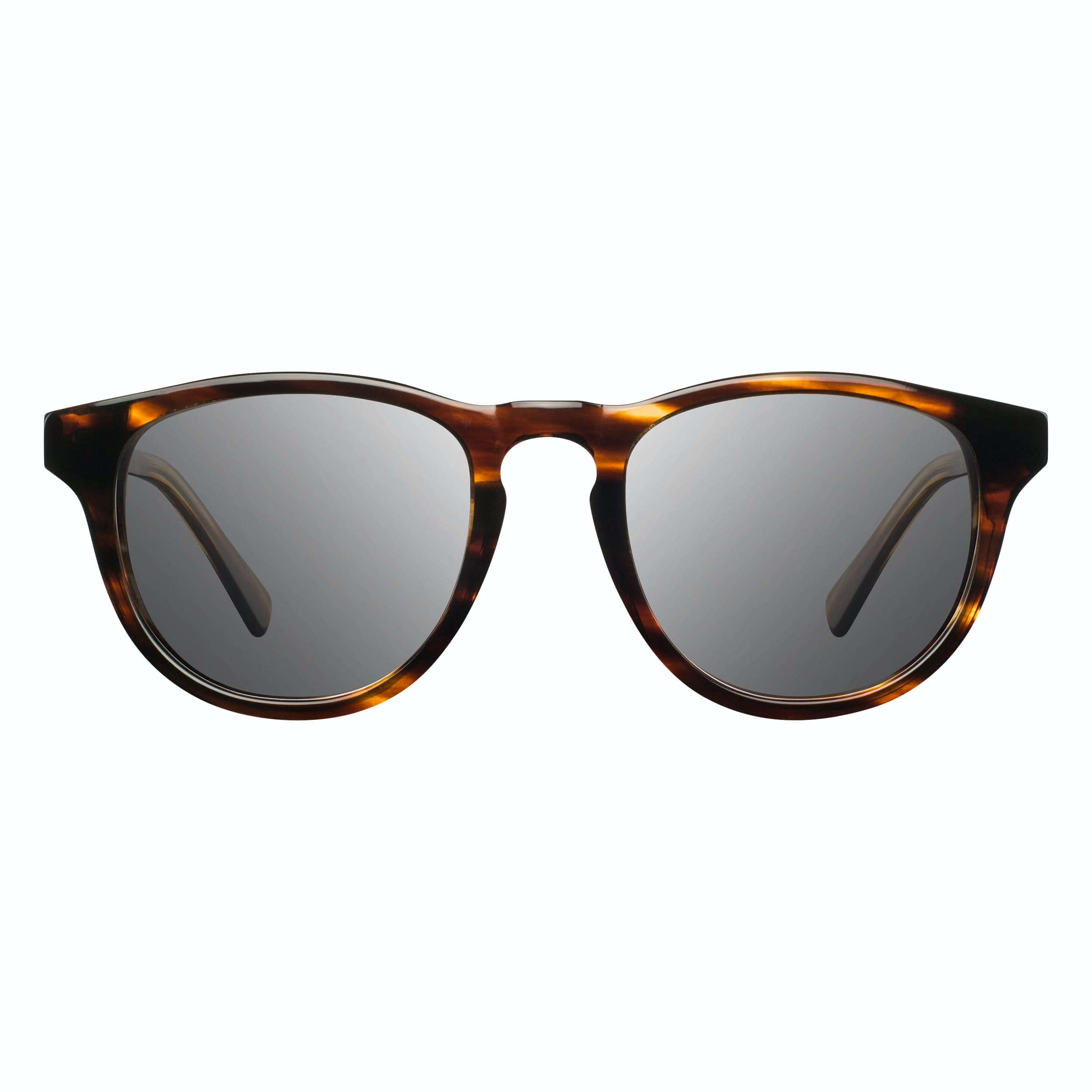 7i02bwcccv shwood francis grey polarized 0 original