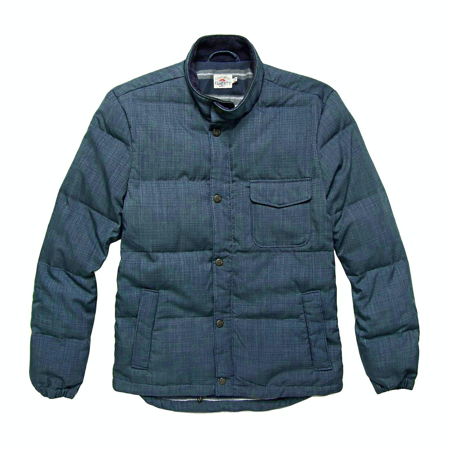 Xcj1c9qlau faherty brand down jacket 0 original
