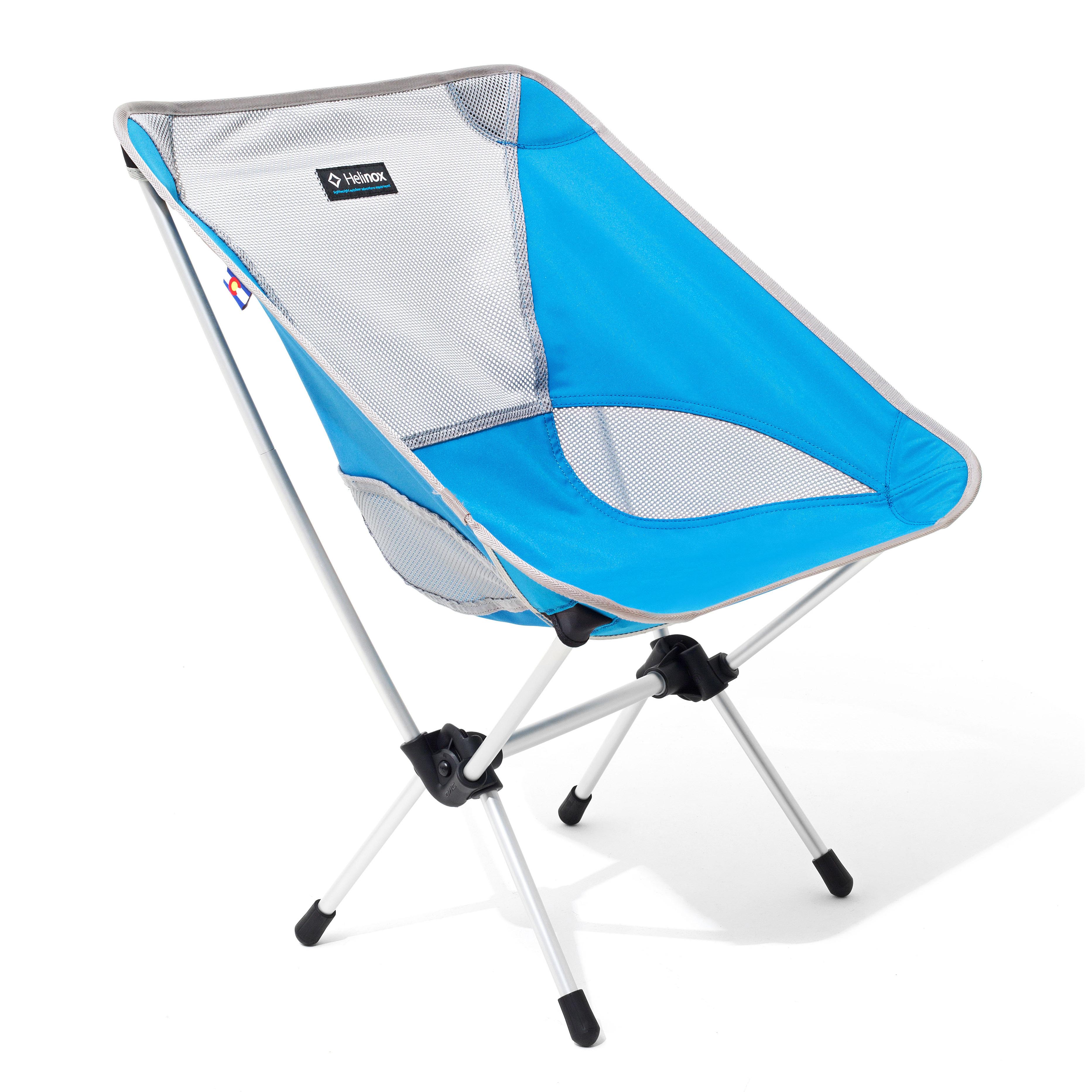 Helinox Chair e
