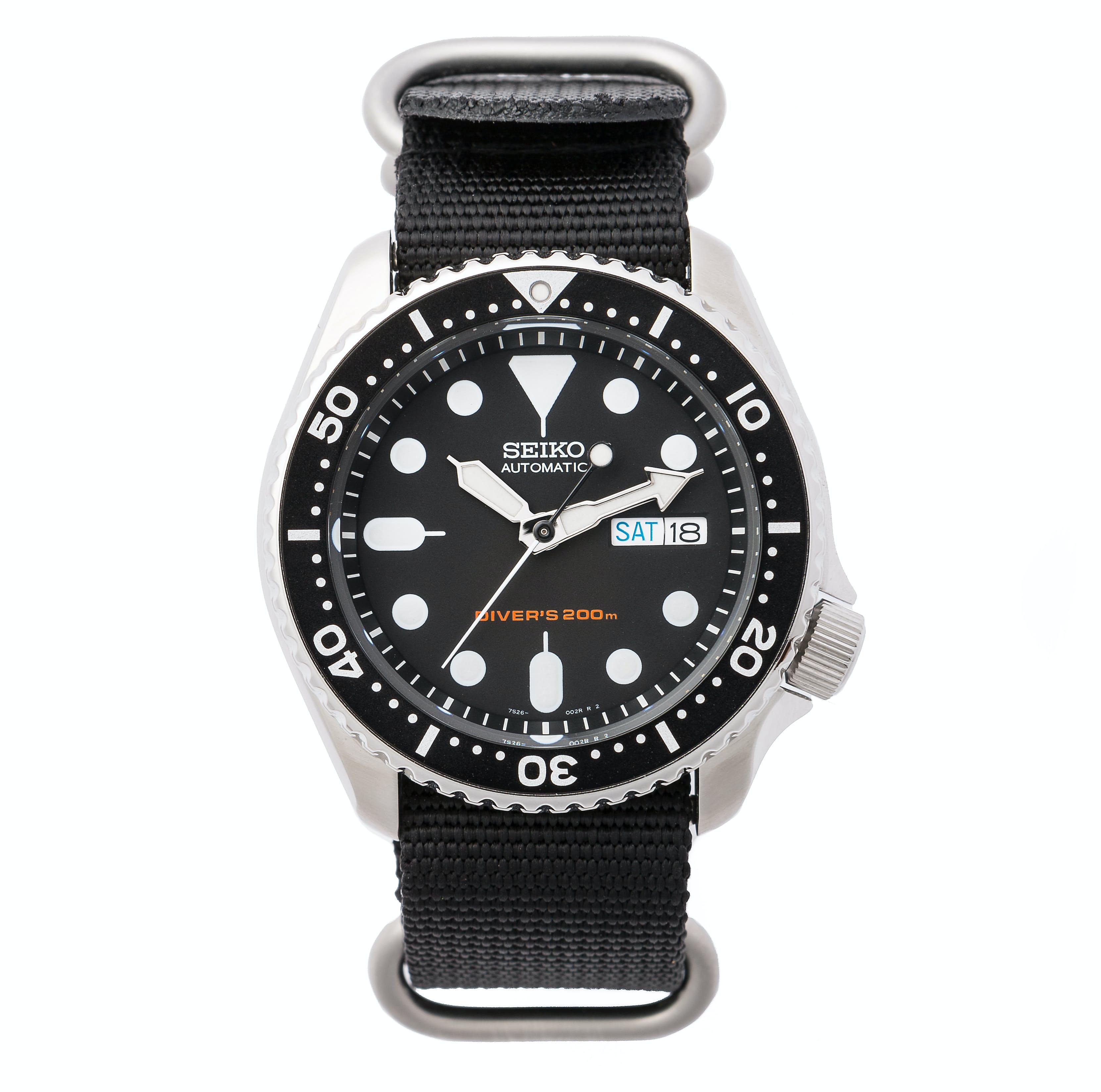 Xr1ticnmxz huckberry seiko dive watch 0 original