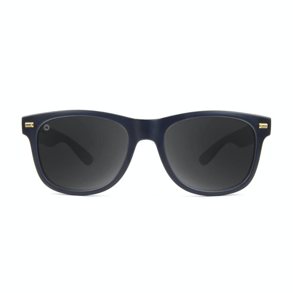 Xzi9ybxzhf knockaround fort knocks polarized sunglasses 0 original