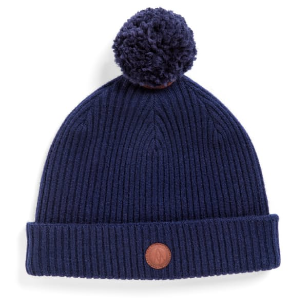 Alps   Meters Classic Pom Hat  5aa647bad32