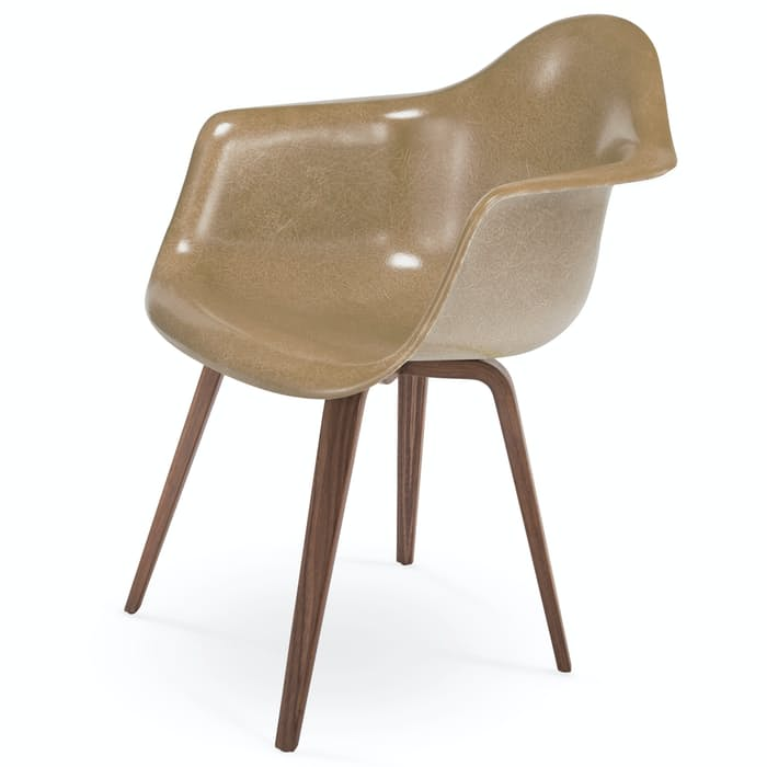 eames case study furniture Selling a george nelson eames case study fastback bed made by los angeles furniture manufacturer, modernica this is a design that has been attributed to george nelson and is elegant, superbly.