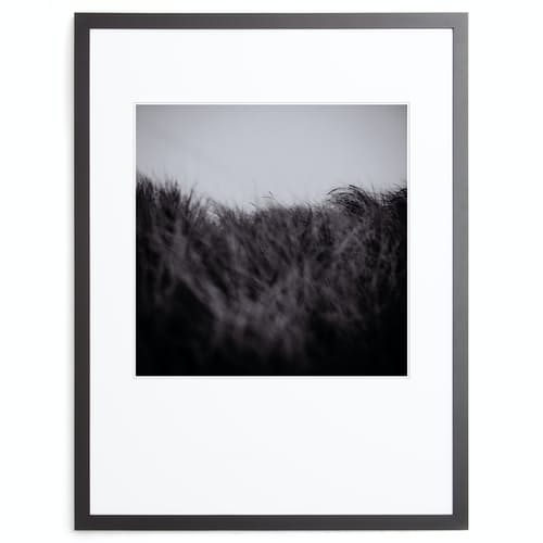 Qnzodv4ngf huckberry prints 30 x 40 ocean beach 0 original