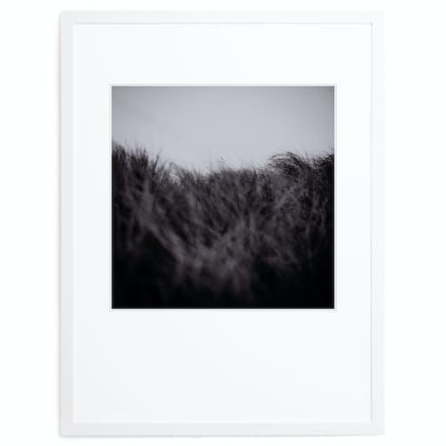 Huckberry Prints 30 x 40 - Ocean Beach | Huckberry