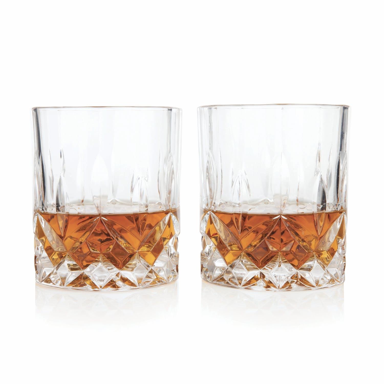 Sclyyhqcoo viski admiral tumblers 0 original