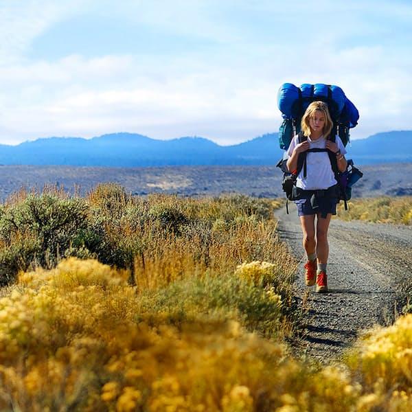 attractive price official run shoes Women's Mountain Light Cascade Boot