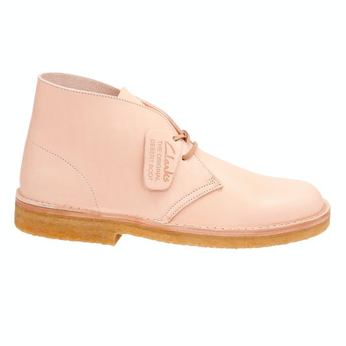 044669064ff Italian-Made Desert Boot
