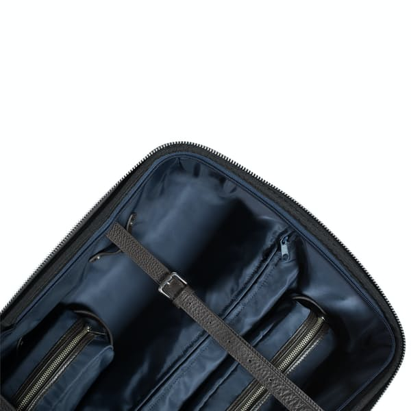Suitsupply Race Case  dcb676b8bc307