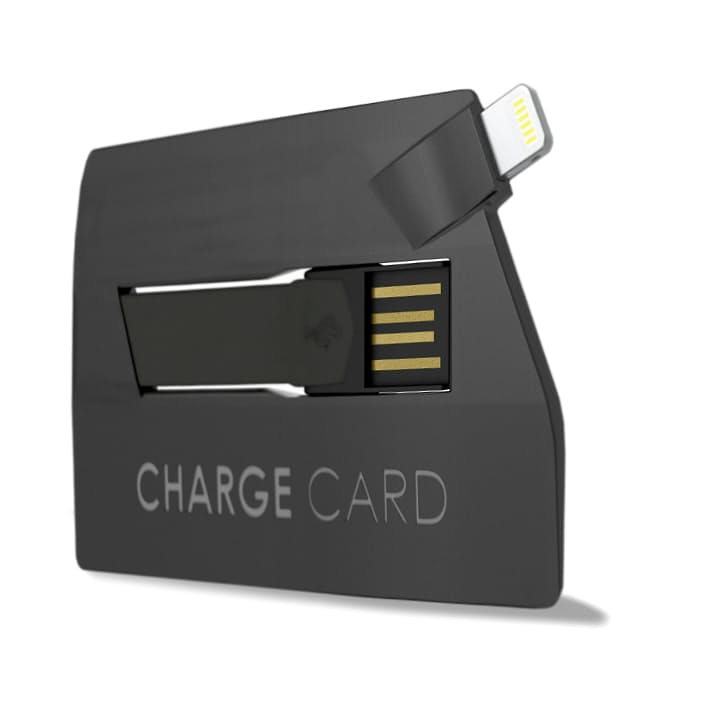 Qwqgt2yyb8 nomad chargecard iphone5 5s 5c 0 original